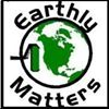 Earthly Matters Contracting, Inc.