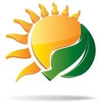 Herbolario Soleil