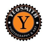 Yeosmith Studio