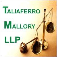 Taliaferro & Mallory LLP