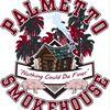 Palmetto Smokehouse