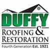 Duffy Roofing & Restoration