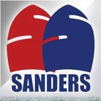 Sanders Sails