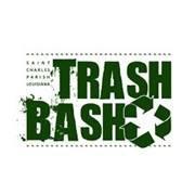 Trash Bash of St. Charles Parish, Louisiana