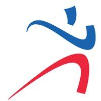 Capital Orthopaedic and Sports Medicine Center