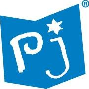 PJ Library Greater Orlando