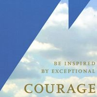 The Max Warburg Courage Curriculum