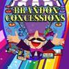 Brandon Concessions