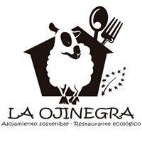 La Ojinegra