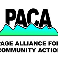 Page Alliance For Community Action