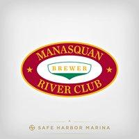 Brewer Manasquan River Club