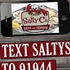Salty C's