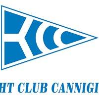 Yacht Club Cannigione