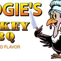 Boogie's Turkey BBQ