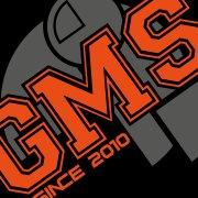 GMS Event- und Werbeagentur