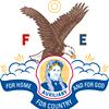 Fraternal Order Of Eagles Largo Florida 4013