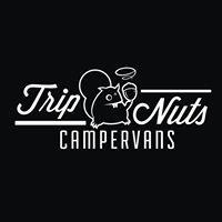 TripNuts Campervans