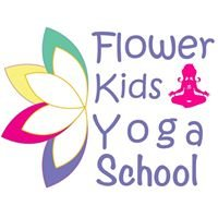 Flower Kids Yoga School