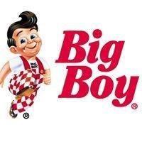 Big Boy of Mason