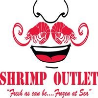 Shrimp Outlet