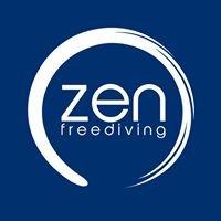 Zen Freediving
