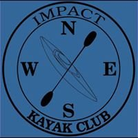 Impact Kayak Club