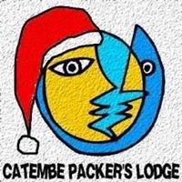 Catembe Packer's Lodge