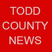 Todd County News