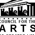 Council for the Arts of Greater Lima