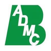 Barbados Agricultural Development & Marketing Corporation