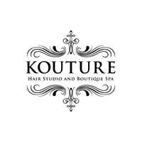 Kouture Hair Studio and Beauty Spa