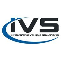 Innovative Vehicle Solutions