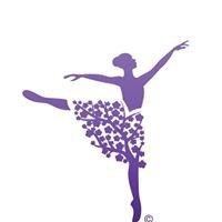 Rock Creek Dance Academy