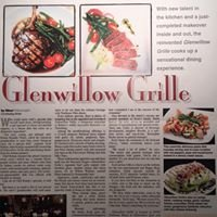 Glenwillow Grille