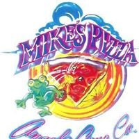 Mike's Pizza of Angels Camp