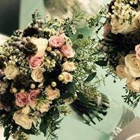 Lacy Rose Design