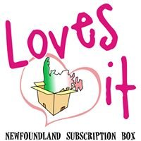 Loves it - NL Subscription Box