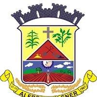 Prefeitura Municipal de Alfredo Wagner