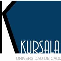 Sala Kursala
