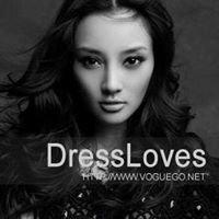Dressloves.com