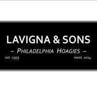 Lavigna & Sons Philadelphia Hoagies