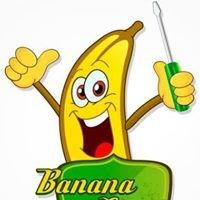 Banana Service Peterborough