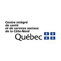 Centre intégré de santé et de services sociaux de la Côte-Nord
