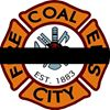 Coal City Fire Protection District