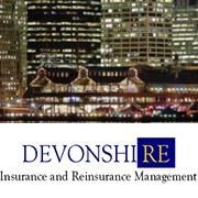 Devonshire Insurance & Reinsurance Management