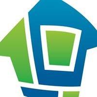 Homeworx Modular Homes & Renovations
