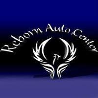 Reborn Auto Center