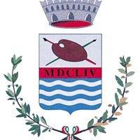 Città di Oggiono