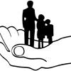 Carrefour familial de Manseau