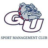 Gonzaga University Sport Management